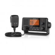 МОРСКАЯ УКВ-РАДИОСТАНЦИЯ VHF 210I AIS СТАЦИОНАРНАЯ (010-01654-01) Garmin VHF 210i AIS морская радиостанция