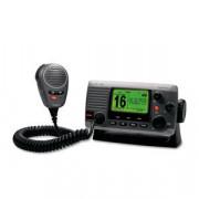 МОРСКАЯ РАДИОСТАНЦИЯ VHF 100I, BLK, INTERNATIONAL (010-00754-11) VHF 100i