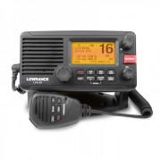 Радиостанция Lowrance VHF MARINE RADIO LINK-8 DSC (000-10789-001)