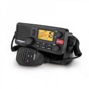Радиостанция Lowrance VHF MARINE RADIO LINK-5 DSC (000-10788-001)