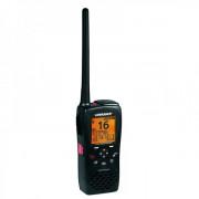 Радиостанция Lowrance VHF HH RADIO, LINK-2 DSC, EU/UK, ручная (000-10781-001)