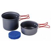 BL200-C7 набор посуды на 1 чел.
