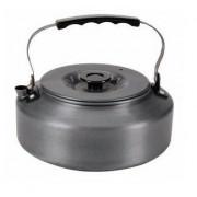 BL200-CB чайник алюминиевый