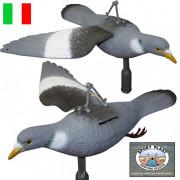 Чучело летящего голубя Sport Plast FL210 FB