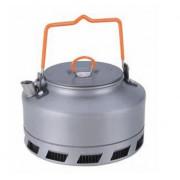 BL200-L1 чайник алюминиевый