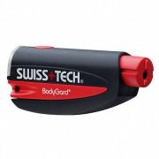 Swiss+Tech BodyGard PTX автомобильный аварийный инструмент 3 пр.
