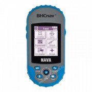 Навигатор BHCnav NAVA 110 Land Measurement GPS