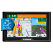 Навигатор Garmin Drive 50 RUS LMT