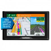 Навигатор Garmin Drive 60 RUS LMT