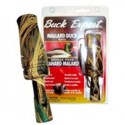 Манок Buck Expert 78SС на кряковую утку