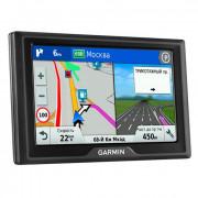 Навигатор Garmin DriveSmart 60 RUS LMT