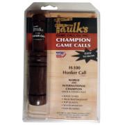 Манок на гуся гуменника H-100 Faulk's