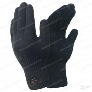 Водонепроницаемые перчатки DexShell Flame Resistant