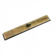 Точильный камень (натуральный) ACE 6000