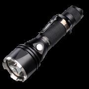 Тактический фонарь Fenix TK22 Cree XM-L2 (U2)