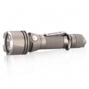 Тактический фонарь Fenix TK22 (2014 Edition) Cree XM-L2 (U2) LED Grey