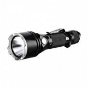 Тактический фонарь Fenix TK22 (2014 Edition) Cree XM-L2 (U2) LED