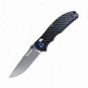Нож Ganzo G7503-CF