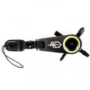 Мини-мультитул Gerber Essentials GDC Zip Driver, блистер, 31-001738
