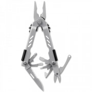 Мультитул Gerber Essentials MP400 Multi-Tool, коробка, 5500