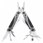 Мультитул Gerber Essentials Strata Multi Plier, блистер, 31-000334