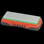 Точилка для ножей Lansky Diamond Benchstone LNLDB6F