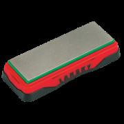 Точилка для ножей Lansky Diamond Benchstone LNLDB6M