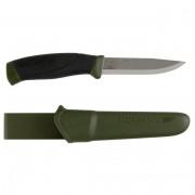 Нож Morakniv Companion MG ( С ), углеродистая сталь, 11863