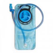 Питьевая система Trimm OMEGA, 2 литра