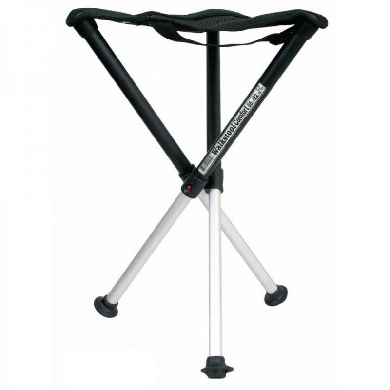 Складной стул Walkstool Comfort 55XL