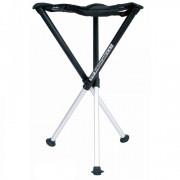 Складной стул Walkstool Comfort 45L