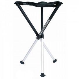 Складной стул Walkstool Comfort 65XХL