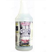 Нейтрализатор запаха человека GHOST канистра 1 л, HH-553