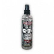 Нейтрализатор запаха человека GHOST HH-552, 227 мл