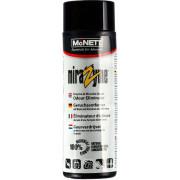 Состав-устранитель запаха MiraZyme 250 мл McNett (Канада)