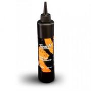 Нейтральное ружейное масло с высокой проникающей способностью Треал-М 230 мл, 3044M