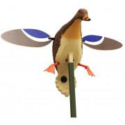 Механическое чучело утки Mojo Baby, кряква HW4501