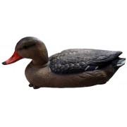 Чучело кряквы плавающей (утка) Birdland