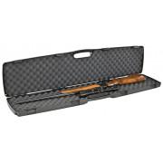 Кейс для винтовки Plano 10-10470