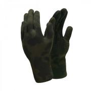 Водонепроницаемые перчатки DexShell Camouflage Gloves DG726