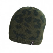 Водонепроницаемая шапка DexShell Camouflage