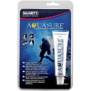 Полиуретановый клей и герметик AQUASURE®, 28 грамм, блистер, McNETT