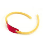 Запасной резиновый жгут для рогатки Stil Crin, 306/R