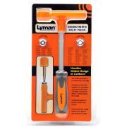 Молоток для извлечения пуль Lyman Magnum Impact, 7810216