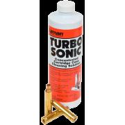 Чистящее средство Lyman Turbo Sonic для ультразвуковой очистки гильз, 473 мл