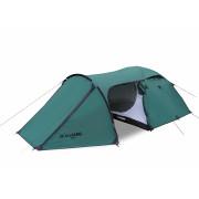 ATOL 3 палатка Talberg