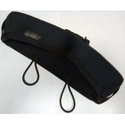 Чехол для установленного на оружие оптического прицела , размер L, TUNDRA®