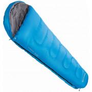 3131 TRECK 300 215x80x55 спальный мешок King Camp