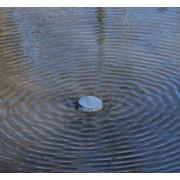 Плавающий вибромотор Lucky Duck - Quiver Magnet арт. 21-10416-3