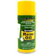 Масло Rem™ с тефлоном 118 мл (аэрозоль)